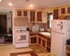 Pet Friendly Niagara Falls by owner vacation rental, dogs allowed rental in Niagara Falls, New York